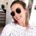 Jaíne Sandi (Estudante de Odontologia)