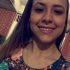 Barbara Aparecida Lima Muria (Estudante de Odontologia)