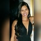 Paloma Moraes (Estudante de Odontologia)