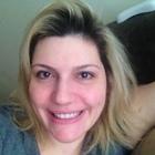 Maria Abrao (Estudante de Odontologia)