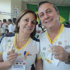 Dr. Hélison Cézar Altafim (Cirurgião-Dentista)