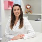 Dra. Carolina Nascimento Leal (Cirurgiã-Dentista)