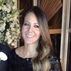 Dra. Isabella Moreira (Cirurgiã-Dentista)