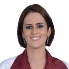 Dra. Daniela Cavalcanti (Cirurgiã-Dentista)