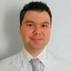 Dr. Caio Santos (Cirurgião-Dentista)