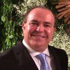 Dr. Rodolfo Alexandre André (Cirurgião-Dentista)