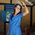 Dra. Luciene Rocha (Cirurgiã-Dentista)
