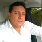 Dr. Fabio Oliveira (Cirurgião-Dentista)