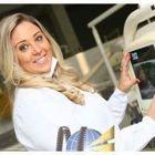 Dra. Michelle Erckmann (Cirurgiã-Dentista)