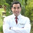 Dr. Victor Hugo Rocha Lima (Cirurgião-Dentista)