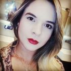 Lauanne Andressa (Estudante de Odontologia)