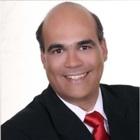 Dr. Carlos Alberto de Figueiredo Coutinho (Cirurgião-Dentista)