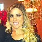 Dra. Janaina Vieira (Cirurgiã-Dentista)
