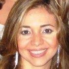 Dra. Luciana Franco (Cirurgiã-Dentista)