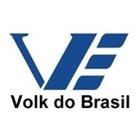 Volk do Brasil (Produtos Odontológicos)