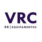 VRC Equipamentos (Equipamentos Odontológicos)