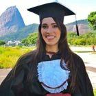 Luíza Vilela (Estudante de Odontologia)