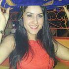 Grasiela Costa (Estudante de Odontologia)