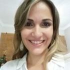 Dra. Ana Carolina Jaloretto Ribeiro Rodrigues (Cirurgiã-Dentista)