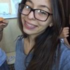 Ana Luisa Mendes (Estudante de Odontologia)