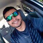 Alexandre Amorim (Estudante de Odontologia)
