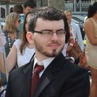 Brunno Sinforoso (Estudante de Odontologia)