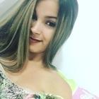 Fabia Jordana Gordiano Gomes (Estudante de Odontologia)