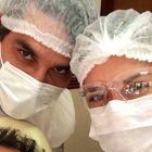 Dr. Reynaldo Reis (Cirurgião-Dentista)