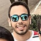 Dr. Gustavo Henrique (Cirurgião-Dentista)