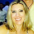 Dra. Patricia Moura (Cirurgiã-Dentista)