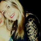Daniella Malhães (Estudante de Odontologia)