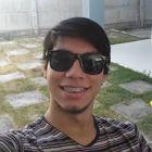 Endrew Luy (Estudante de Odontologia)