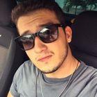 Danilo Menezes (Estudante de Odontologia)