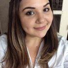 Priscylla Lima Frota (Estudante de Odontologia)