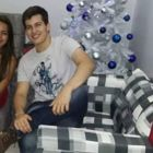 Felipe Borges (Estudante de Odontologia)