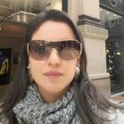Dra. Renata Manhāes (Cirurgiã-Dentista)