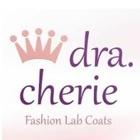 Dra. Cherie (Vestuário)