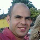 Dr. César F Ferreira (Cirurgião-Dentista)
