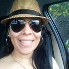 Dra. Paula Oliveira (Cirurgiã-Dentista)