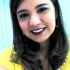 Ana Carla Andrade (Estudante de Odontologia)