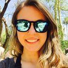 Juliana Martins (Estudante de Odontologia)
