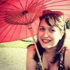 Fabiane Lima Ribeiro (Estudante de Odontologia)