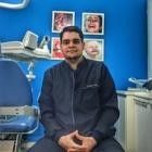 Dr. Diego Vilela (Cirurgião-Dentista)