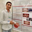 Hugo Deleon Rodrigues (Estudante de Odontologia)
