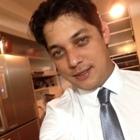 Alexandro Feitosa da Silva (Estudante de Odontologia)