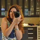 Yara Simonetti (Estudante de Odontologia)