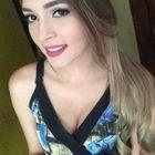 Lidiane Barbosa (Estudante de Odontologia)
