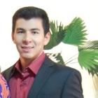 Dr. Eduardo Henrique Yamamoto (Cirurgião-Dentista)