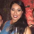 Dra. Eduarda Carvalho (Cirurgiã-Dentista)