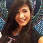 Rebeca Biase Martins (Estudante de Odontologia)